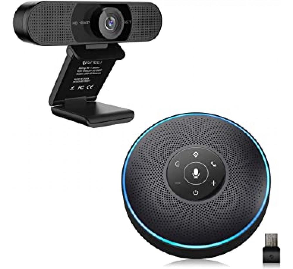 AVER C960 Webcam