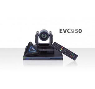 AVER EVC 950