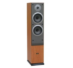 F6600 Loudspeaker