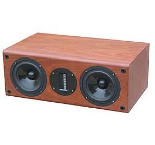 LEISURE 2 SV-C Center Channel Loudspeaker