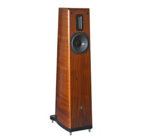 MELODY M-103 SE PE Loudspeaker
