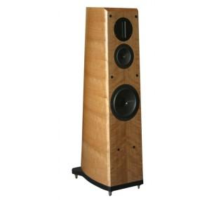 MELODY M-102 SE PE Loudspeaker