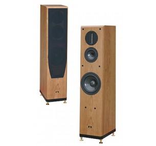 MELODY M-102 PE Loudspeaker