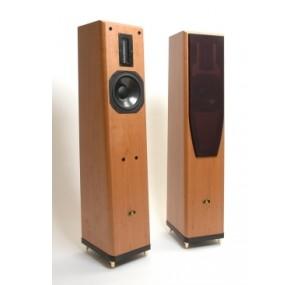 MELODY M-103 PE Loudspeaker