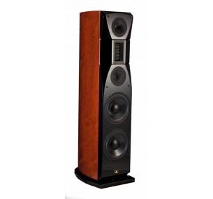 NEW GRAND SUPREME Loudspeaker