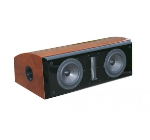 Rhythm Center Channel Loudspeaker