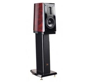 V3M Loudspeaker