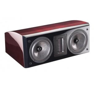 V4C Center Channel Loudspeaker