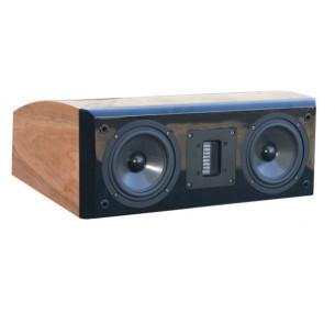 V5C Center Channel Loudspeaker