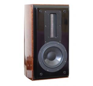 VOLLA MKII Loudspeaker
