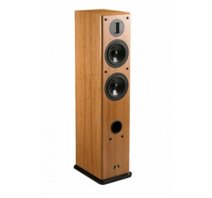 620 PU Loudspeaker
