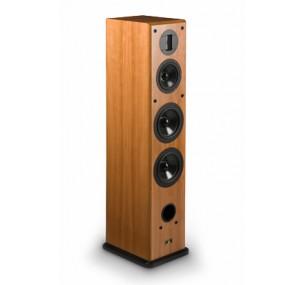 630 PU Loudspeaker