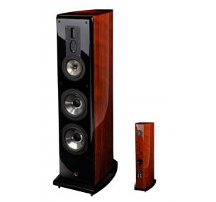 Grand Harmony Loudspeaker